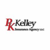 PK Kelley Insurance Agency LLC