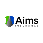 Aims Insurance Services - Palmdale