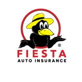 Fiesta Auto Insurance