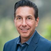 Joe Guidi Sells Insurance