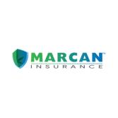 Marcan Insurance