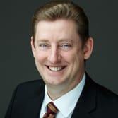 Todd Financial