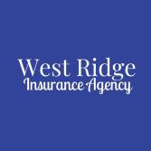 West Ridge Insurance Agency