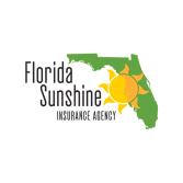 Florida Sunshine Insurance Agency