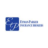 Eyman-Parker Insurance Brokers