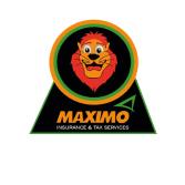 Maximo Insurance & Tax Services
