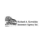 Richard A. Kowalsky Insurance Agency Inc.