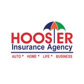 Hoosier Insurance Agency