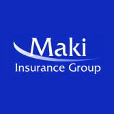 Maki Insurance Group