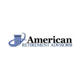 American Retirement Advisors