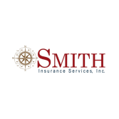 Smith Insurance Services, Inc.