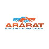 Ararat Insurance Services