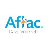 Dave Von Gehr