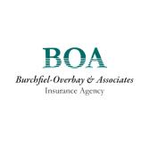 Burchfiel-Overbay & Associates Insurance Agency