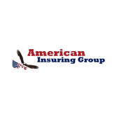 American Insuring Group