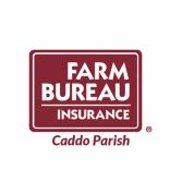 Farm Bureau Insurance in Caddo Parish