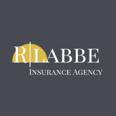 R Labbe Insurance Agency