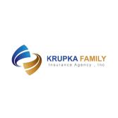 Krupka Family Insurance Agency, Inc