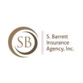 S. Barrett Insurance Agency, Inc.