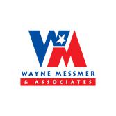 Wayne Messmer & Associates