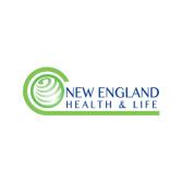 New England Health & Life