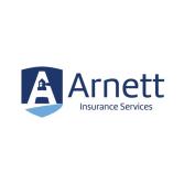 Arnett Insurance Services