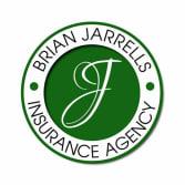 Brian Jarrells Agency, LLC