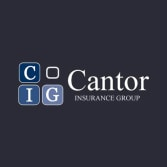 Cantor Insurance Group