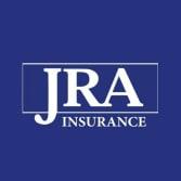 James Ralph Agency Insurance