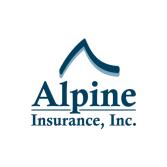 Alpine Insurance Inc