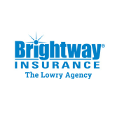 The Lowry Agency
