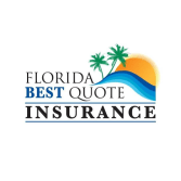 Florida Best Quote Insurance