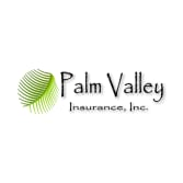 Palm Valley Insurance, Inc.