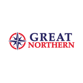 Great Northern Insurance Agency