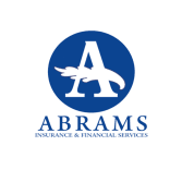 Abrams Insurance & Financial Services