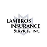 Lambros Insurance Services, Inc.