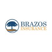 Brazos Insurance
