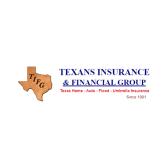 Texans Insurance & Financial Group