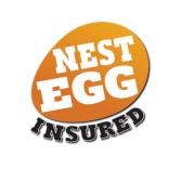 Nest Egg Insured