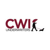 CWI Underwriters