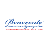 Benevento Insurance Agency, Inc.