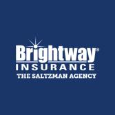 Brightway, The Saltzman Agency