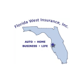 Florida West Insurance, Inc.