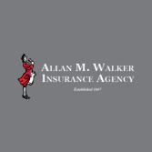Allan M. Walker Insurance Agency