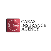 Caras Insurance Agency, Inc