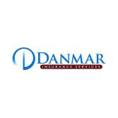 Danmar Insurance Services