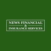 News Financial & Insurance Services