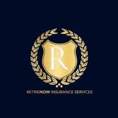 RetireNow Insurance Services