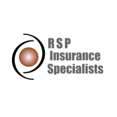 RSP Insurance Specialists