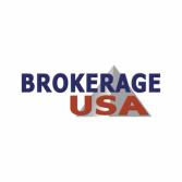 Brokerage USA